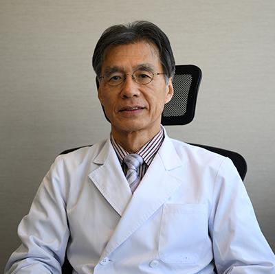 地方独立行政法人 大月市立中央病院 理事長 佐藤 二郎